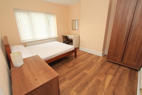 1 bedroom house share to rent - Coast Road, High Heaton