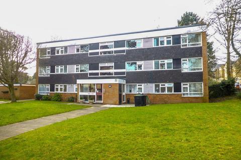2 bedroom flat to rent - Pershore Road, Selly Park, Birmingham