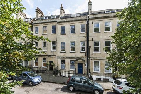 1 bedroom apartment to rent - Kensington Place
