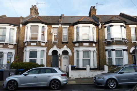 3 bedroom terraced house for sale - Bolton Road, Harlesden