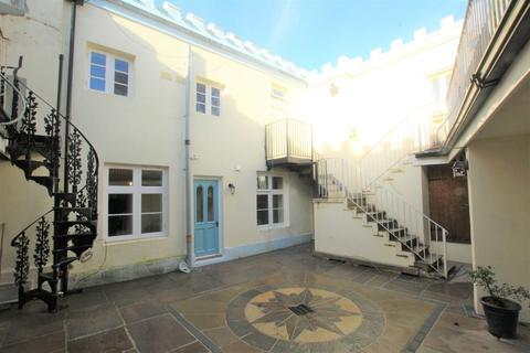 1 bedroom apartment to rent - St Marychurch, Torquay