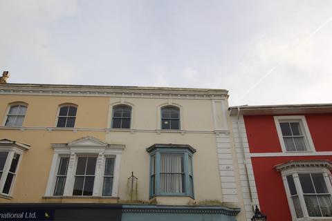 1 bedroom flat to rent - Coinagehall Street, Helston