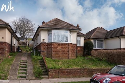 2 bedroom detached bungalow for sale - Thornhill Rise, Portslade BN41