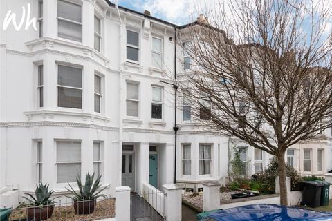1 bedroom flat for sale - Westbourne Street, Hove BN3