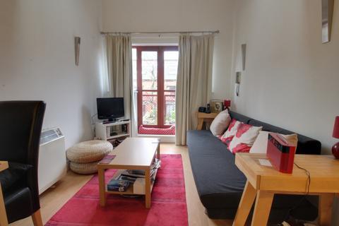 2 bedroom apartment for sale - Kings Court, Cox Street, Birmingham