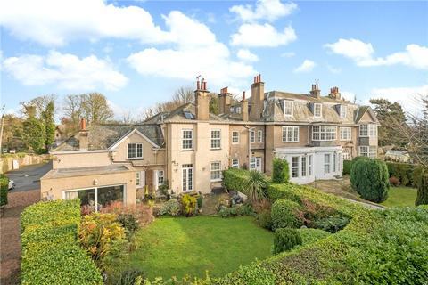 3 bedroom apartment for sale - Scarcroft Grange, Scarcroft, Leeds