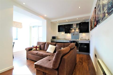 1 bedroom apartment for sale - 2 King Charles' Street, Leeds