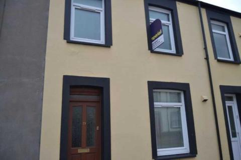 7 bedroom house share to rent - Rhymney St, Cardiff