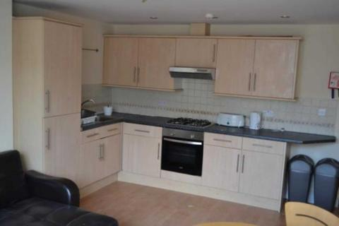 5 bedroom flat to rent - City Road, Cardiff