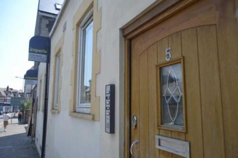 4 bedroom flat share to rent - Crwys Road, Cardiff