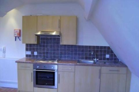 4 bedroom flat to rent - Claude Road, Cardiff