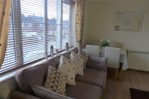 1 bedroom apartment to rent - Sullivan Court, Courthouse Green, Coventry, West Midlands, CV6
