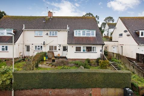 2 bedroom apartment for sale - Coleman Avenue, Teignmouth