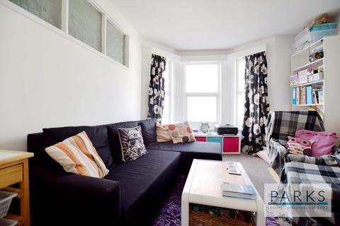 1 bedroom flat to rent - Roundhill Crescent, Brighton, BN2