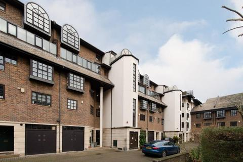 3 bedroom townhouse to rent - Rope Street, Surrey Quays, SE16