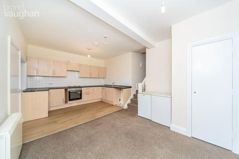2 bedroom apartment to rent - Stone Street, Brighton, BN1