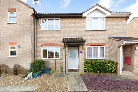 2 bedroom house for sale - Cook Place, Chelmer Village, Essex, CM2