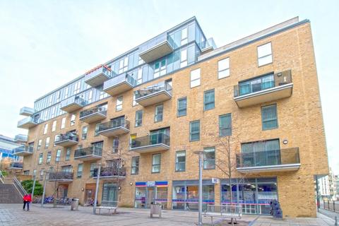 2 bedroom apartment for sale - Temple House, Fleet Street