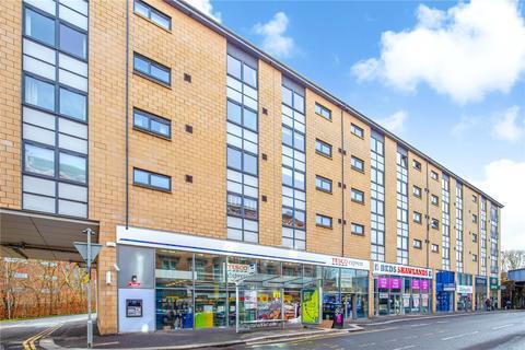 2 bedroom flat to rent - 4/1, 2 White Cart Court, Glasgow, Lanarkshire, G43