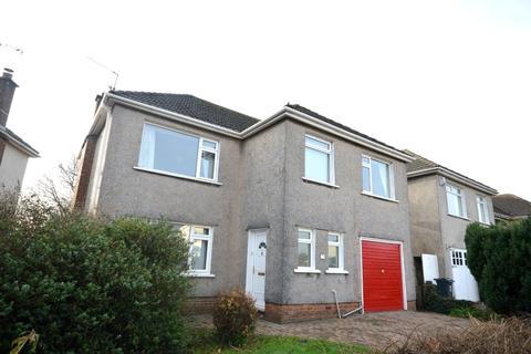 4 bedroom house for sale - Blackoak Road, Cyncoed, Cardiff, CF23