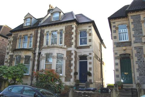 1 bedroom apartment to rent - Randall Road, Clifton