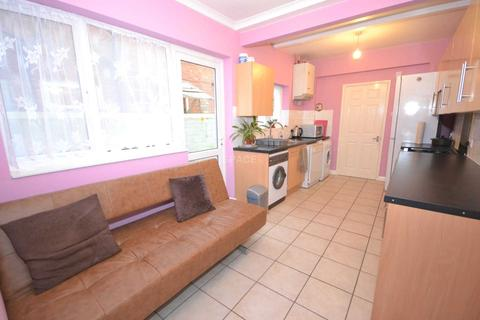 3 bedroom terraced house for sale - Norris Road, Reading, Berkshire, RG6 1NJ