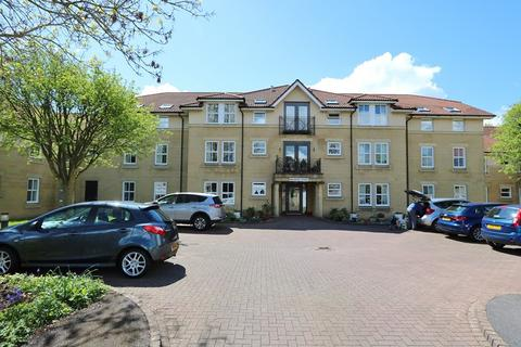 2 bedroom flat for sale - Brassmill Lane, Bath
