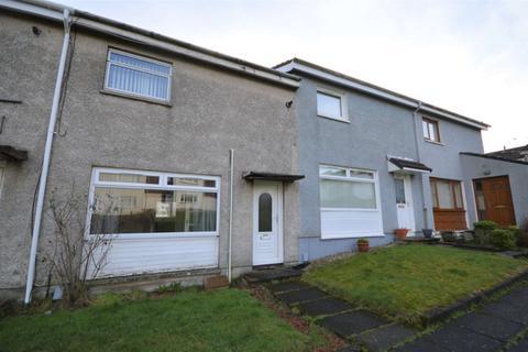 2 bedroom terraced house for sale - Waverley, East Kilbride, South Lanarkshire, G74 3PE