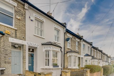 5 bedroom house for sale - Fullerton Road, Wandsworth, SW18