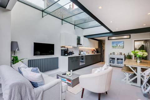 2 bedroom house for sale - Barchard Street, Wandsworth, SW18