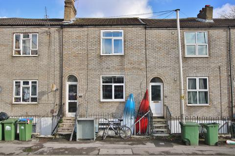 4 bedroom townhouse for sale - Central Southampton