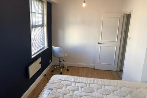 1 bedroom flat share to rent - Sillwood street BN1