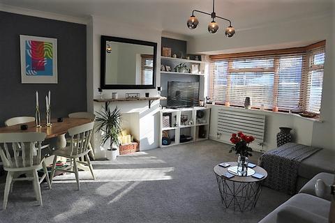 2 bedroom maisonette for sale - Carden Hill, Brighton BN1