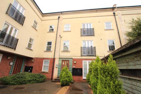 2 bedroom flat for sale - Waterloo Road, Bristol, BS2 0PL