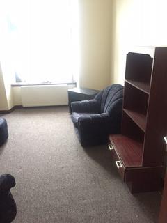 1 bedroom flat to rent - Garturk Street, Govanhill