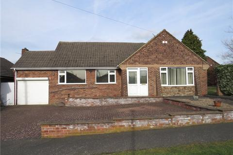 3 bedroom detached bungalow for sale - Farnway, Darley Abbey