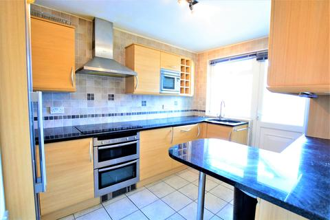 2 bedroom flat to rent - The Drive, Hove BN3