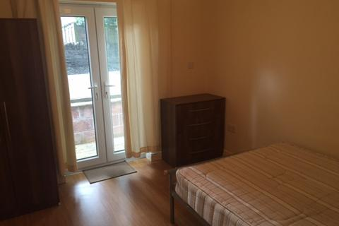 1 bedroom flat to rent - Claude Road, Roath, Cardiff CF24