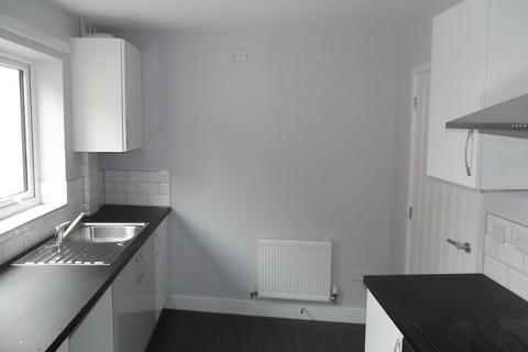 2 bedroom house to rent - St Mary Street, Ilkeston, Derbyshire DE7