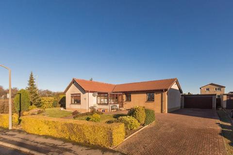 4 bedroom detached bungalow for sale - 1 Tryst Park, Edinburgh, EH10 7HA