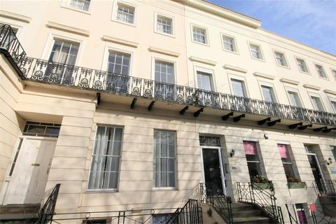 1 bedroom apartment to rent - 39 St Georges Road, Cheltenham