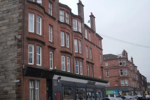 1 bedroom flat to rent - Kingarth Street, Govanhill, Glasgow, G42 7SB