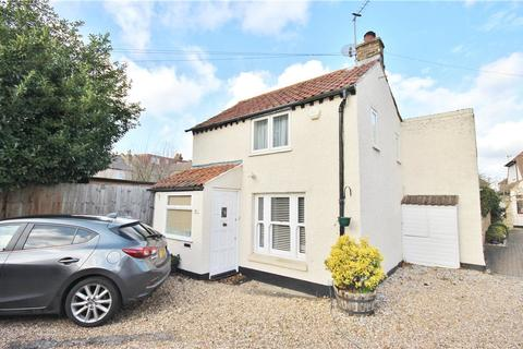 2 bedroom detached house for sale - Hounslow Road, Whitton, TW2