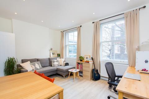 1 bedroom flat to rent - Windmill Street, Covent Garden, W1T
