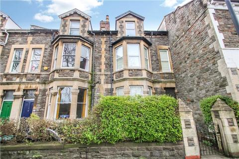 4 bedroom terraced house for sale - Ashton Road, Ashton, BRISTOL, BS3