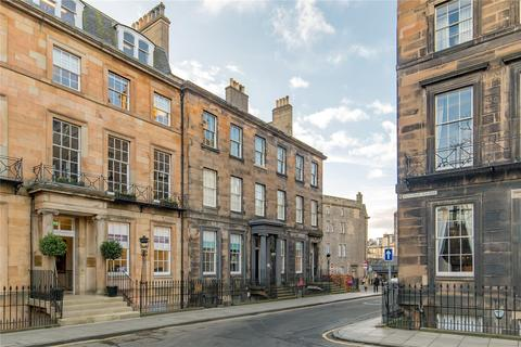 4 bedroom flat for sale - 22/3 Rutland Square, New Town, Edinburgh, EH1