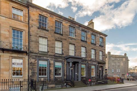 4 bedroom flat for sale - 22/3 Rutland Square, New Town, Edinburgh, EH1