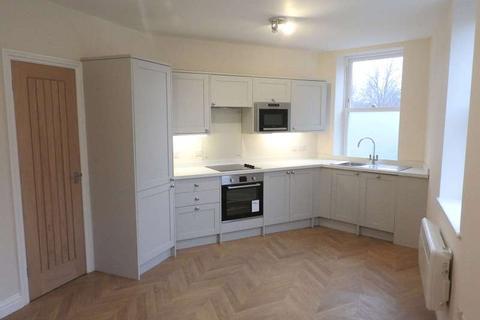 2 bedroom maisonette for sale - Kingston Road, Leatherhead