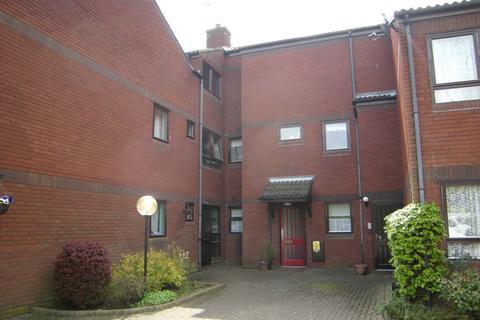 2 bedroom flat to rent - Harborough Road, Oadby, LE2
