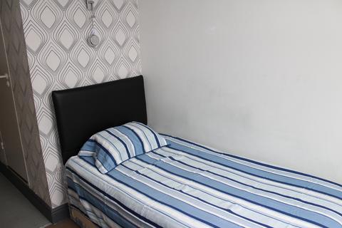 1 bedroom flat share to rent - Alexander House, Ipswich